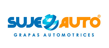 grapas-automotrices-e-industriales-sujeauto